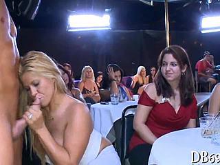 جنس قذف المني - SexM.XXX