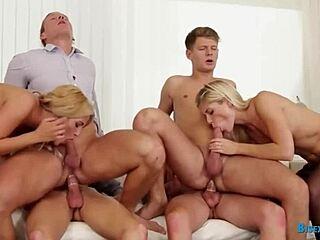 Porno biseksüel nederlandse sexfilm